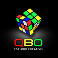Freelancer QBO-ESTUDIO M. C.