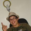 Freelancer Gih T.