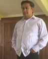Freelancer Guillermo G. V. G.