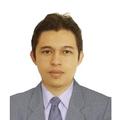 Freelancer Juan D. G.