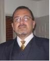 Freelancer Jose H. B. A.