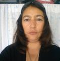 Freelancer Natalia H. P.