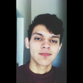 Freelancer Luis J. G. R.