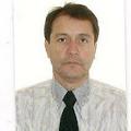 Freelancer Igerson N.