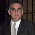 Freelancer Leonardo B.
