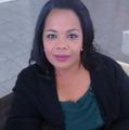 Freelancer Adriana C. d. O.
