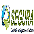 Freelancer Segura C.