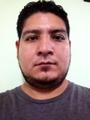 Freelancer Tirso H. C.