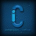 Freelancer Inmersión C.