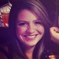 Freelancer Karine D.