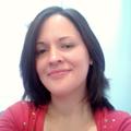 Freelancer Nadia W.
