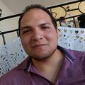 Freelancer José R. M. C.