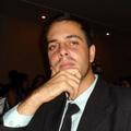 Freelancer Hugo S.