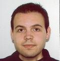 Freelancer Marcio G. D.