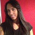 Freelancer Mariana R. L.