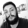 Freelancer Christian W.