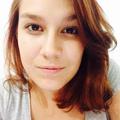 Freelancer Valéria F.