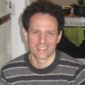 Freelancer Gerardo M. B.