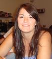 Freelancer Natalia C. K.