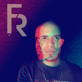 Freelancer Franco R.
