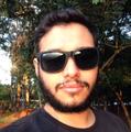 Freelancer Danilo M. F.