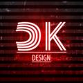 Freelancer DK