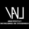 Freelancer Arq V.