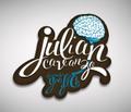 Freelancer julian c.