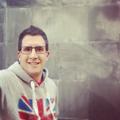 Freelancer Íñigo S. V.