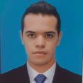Freelancer Juan E. L. C.