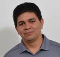 Freelancer Márcio S.