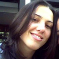 Freelancer JESSICA V.