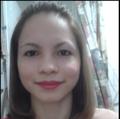 Freelancer Paola A. A. M.