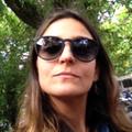 Freelancer Renata P. H.