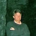Freelancer Hector O. P.