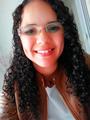 Freelancer Jessica B. d. N.