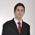 Freelancer Martoreli M. O.