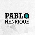 Freelancer Pablo H.