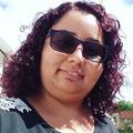 Freelancer Raquel E.