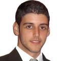 Freelancer Vicente L. F.
