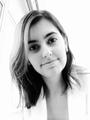 Freelancer Raquel P. A.
