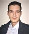 Freelancer Gilberto P.