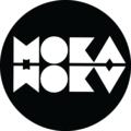 Freelancer Moka M.