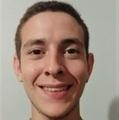 Freelancer Tomás A. R.