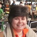 Freelancer EMILIA G. B.