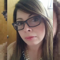 Freelancer Adriana S. S.