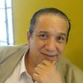 Freelancer Hector J. C. O.