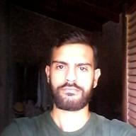 Freelancer Jose M. C. R.