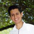 Freelancer Josué O. H. M.