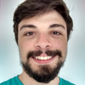 Freelancer Rogério G. d. O.
